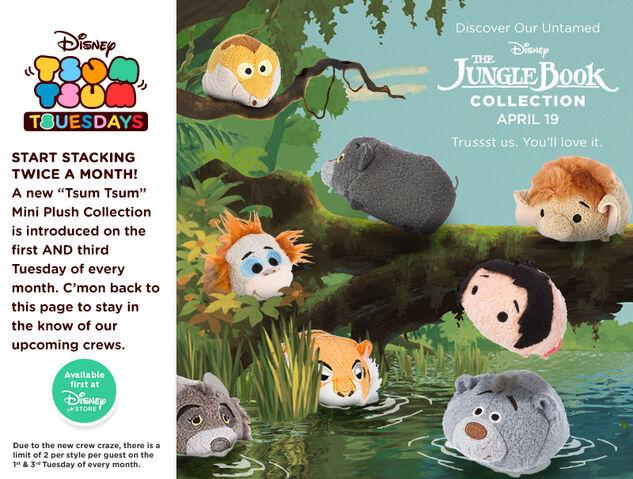 File:The Jungle Book Tsum Tsum Tuesday US.jpg