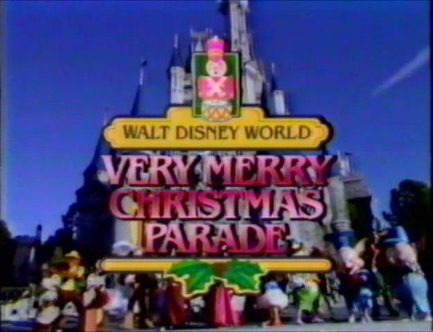 File:WDW ChristmasParade 1985.jpg