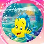 300px-Flounder-the-little-mermaid-8251336-470-471