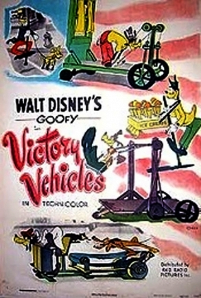 File:600full-victory-vehicles-poster.jpg