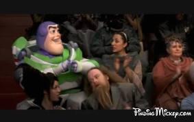 File:Buzz Lightyear in Bedtime Stories.jpg
