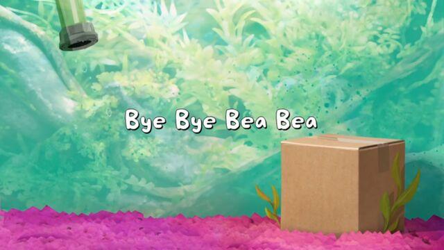 File:Bye Bye Bea Bea 001.jpg