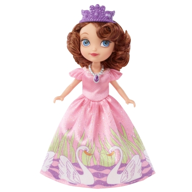 File:DISNEY Sofia the First Princess Sofia Swan Dress.jpg