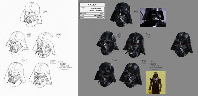 File:Darth Vader Concept Rebels.jpg