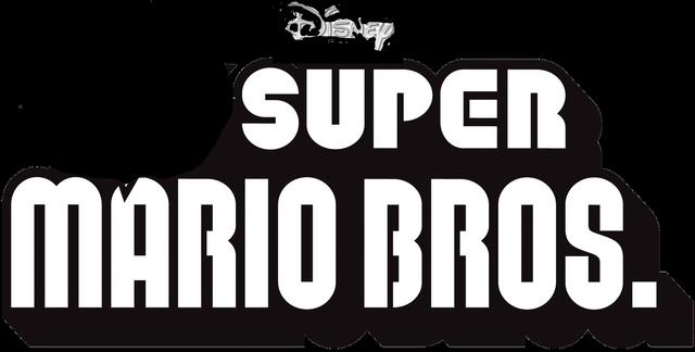 File:Disney's Mario Bros.png