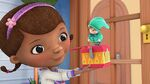 Doc Mcstuffins Screenshots 74