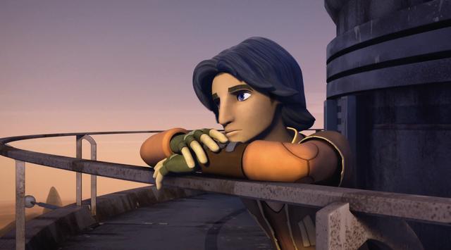File:Ezra at his tower.png