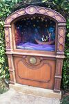Fairy Tale Forest Music Box 01
