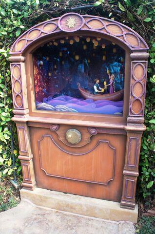 File:Fairy Tale Forest Music Box 01.jpg