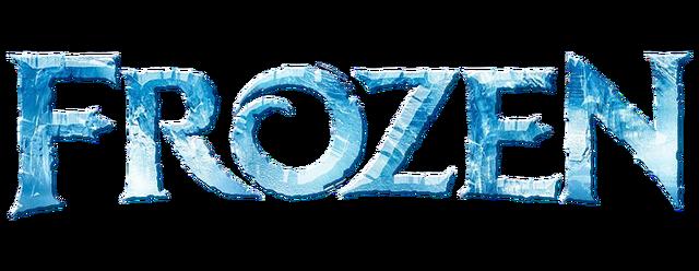 Tập tin:Frozen Logo.png