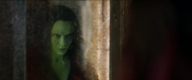 File:Gamora'sReflection.png