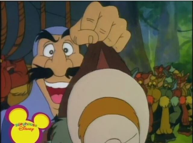 File:Gummi Bears King Igthorn Screenshot 60.JPG