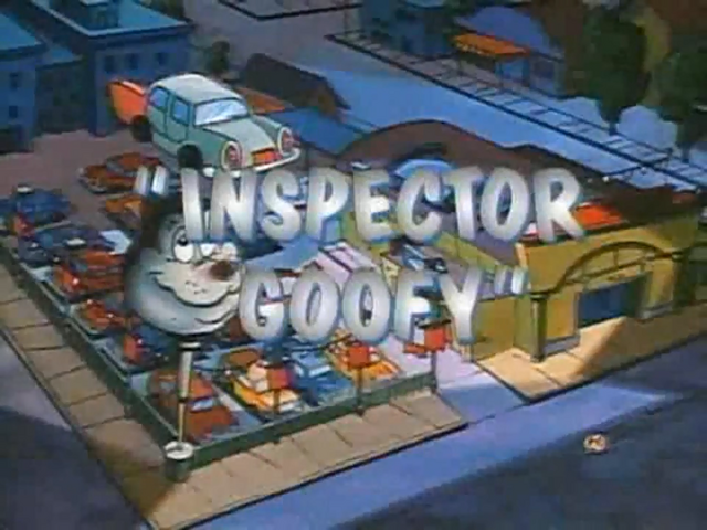 File:Inspector Goofy.png