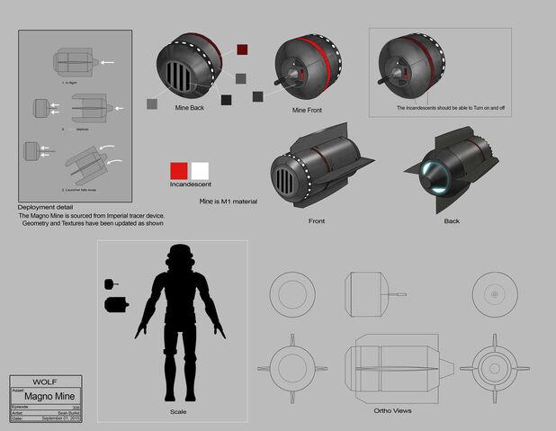 File:Iron Squadron concept 5.jpeg
