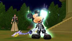 KHBbS Terra Mickey