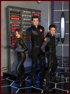 Labrats-season2stills-016