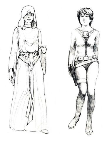 File:Leia's 1976 concept.jpg