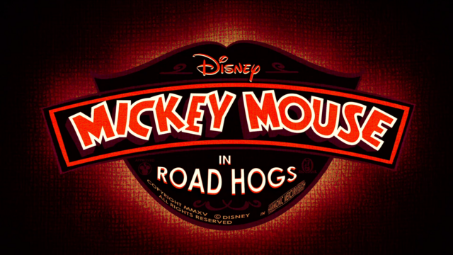 File:Mickey Mouse Road Hogs Title card.png
