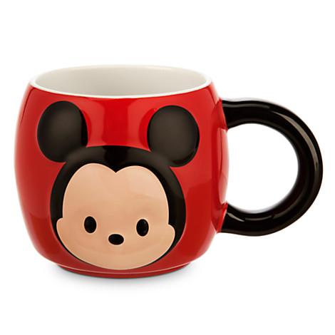 File:Mickey Mouse Tsum Tsum Mug.jpg