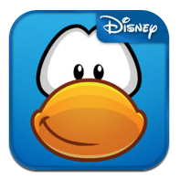 File:My Penguin Icon.png