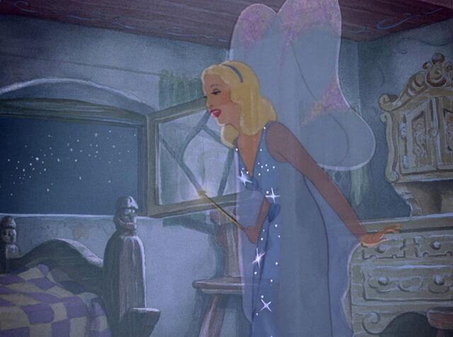 File:Pinocchio-disneyscreencaps.com-1728.jpg