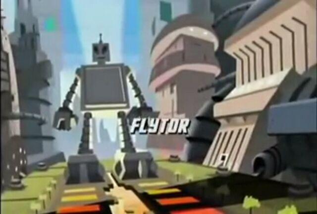 File:SRMTHFG Season 1 Flytor.jpg