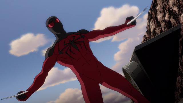 File:Scarlet Spider USM 07.png