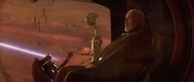 File:Starwars2-movie-screencaps.com-15472.jpg