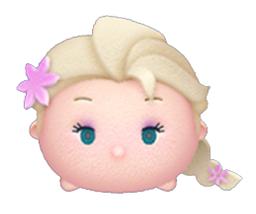 File:Surprise Elsa Tsum Tsum Game.png