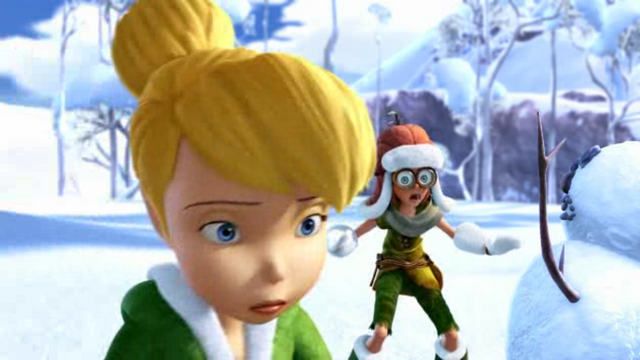 File:Tinkerbell.02.png