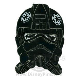 File:WDW - Star Wars Weekends 2008 - Jumbo Helmet TIE-Fighter Pilot.jpeg