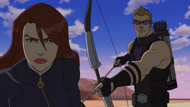 File:Widow and Hawkeye AA 09.png