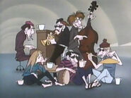 1966-music-for-evybody-05