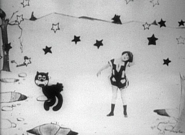 File:Alice rattled by rats 6large.jpg