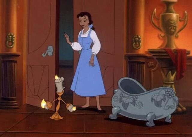 File:Belle-magical-world-disneyscreencaps.com-4141.jpg