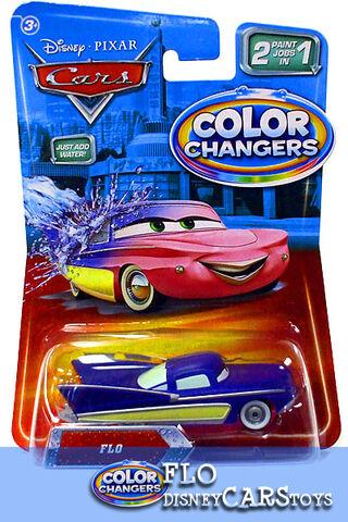 File:Color Changing Flo.jpg