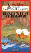 Disney's Best of 1931-1948