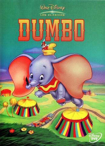 File:Dumbo2001SpanishDVD.jpg