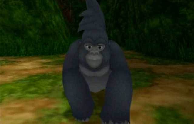 File:Kh-deepjungle-50.png
