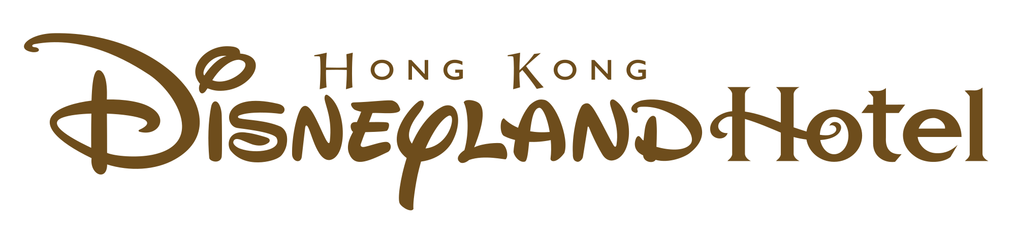 Hong Kong Disneyland Hotel Disney Wiki Fandom Powered