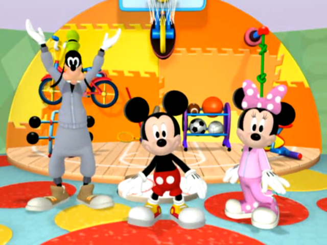 File:Mickey Says! - Mickey Mousekersize 443.png
