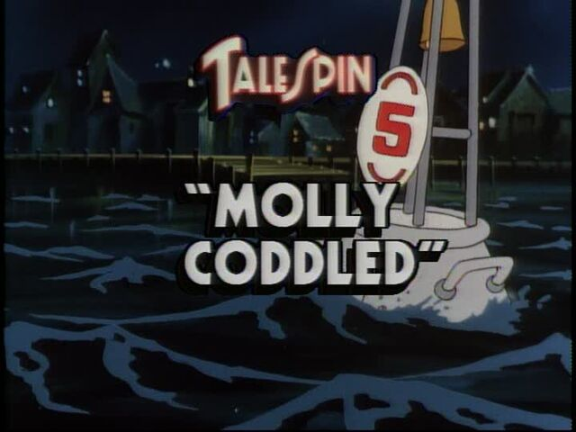 File:Molly Coddled title card.jpg