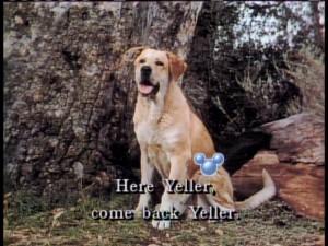 File:Old Yeller Sing Along - Disney.jpg