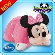PPetsWebtileJumboz Minnie2New