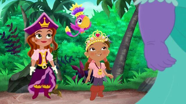 File:Pirate PrincessWingerIzzy -Princess Power.jpg