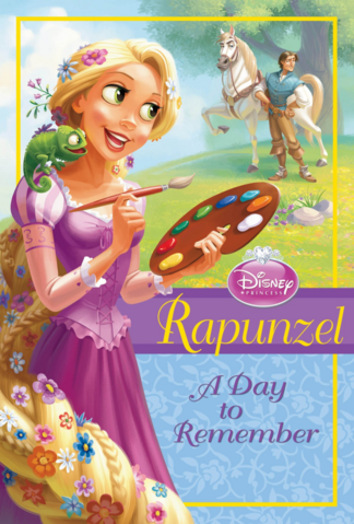 File:Rapunzel - A Day to Remember.png