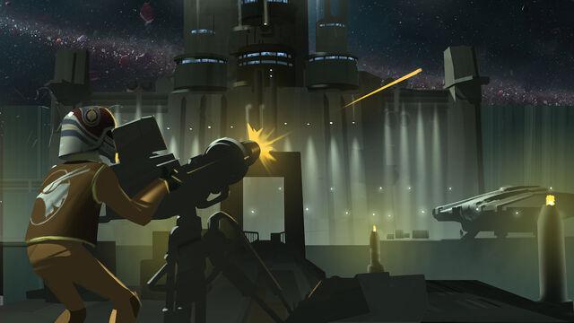File:Rebels The Call Concept Art 12.jpeg