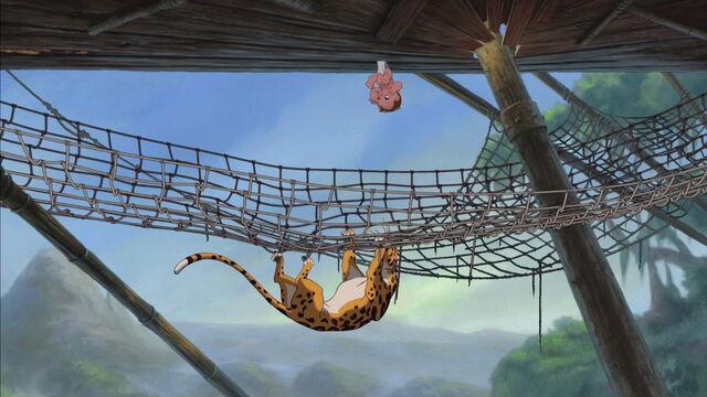 File:Tarzan-disneyscreencaps.com-832.jpg