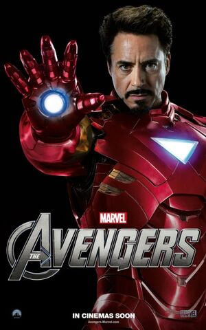 File:The Avengers - Iron Man.jpg