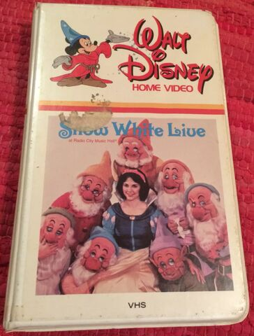 File:VHS release, 2nd variation.jpeg